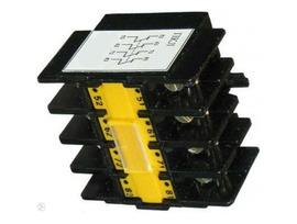 Приставка контактная пкл-04, пкл-04м, пкл-22, пкл-22м, пкл-40, пкл-40м