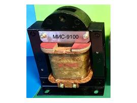 МИС-9100 электромагнит