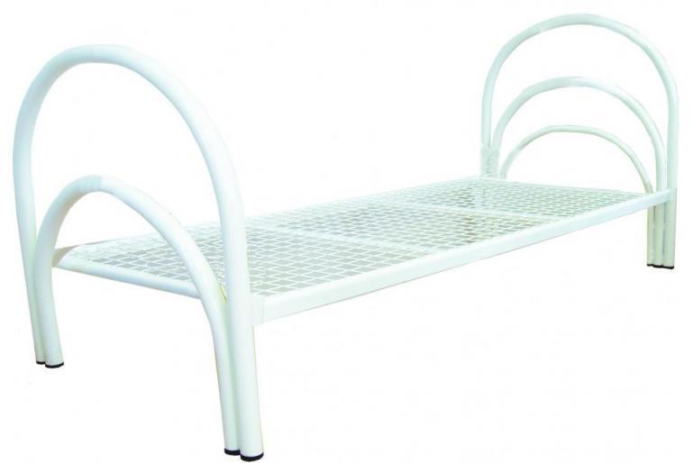 Мебель для школы, в больницы, в общежитие или хостелы